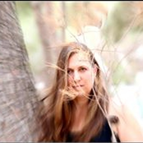 Ayala Grosman's avatar
