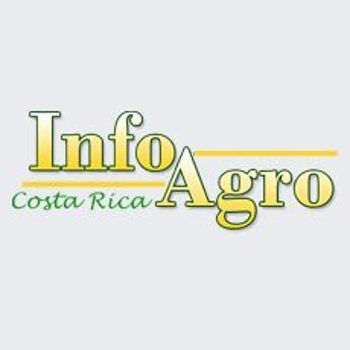InfoAgro Costa Rica's avatar