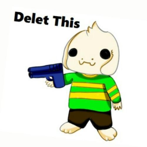 puffer fish🐡's avatar