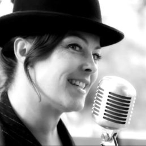 Lucy Gillespie Jazz's avatar