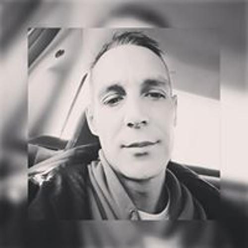 Dave Galloway's avatar