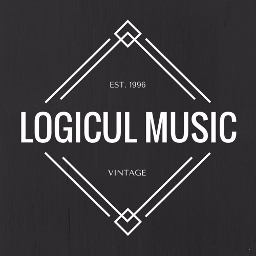 LogicuL | L Be On The Beat's avatar