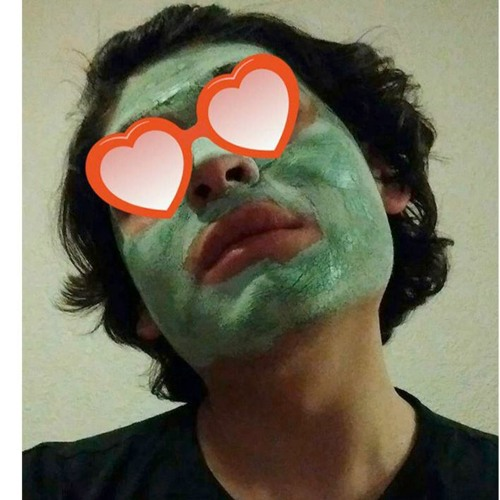Kruisssssss's avatar