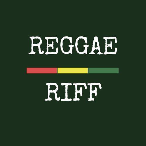 Reggae Riff's avatar