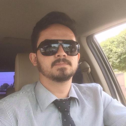 Igor Bona's avatar