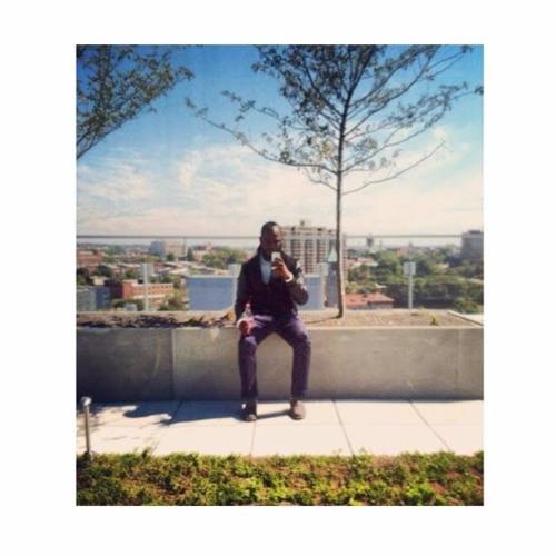DJ AUX CORD's avatar