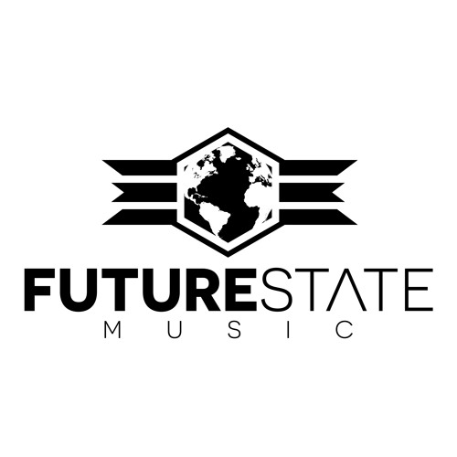 Future State Music's avatar