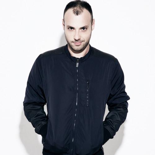~  Max (BG) ~'s avatar