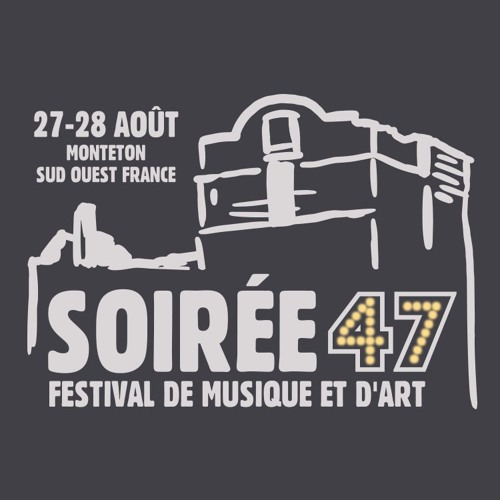 soiree47's avatar