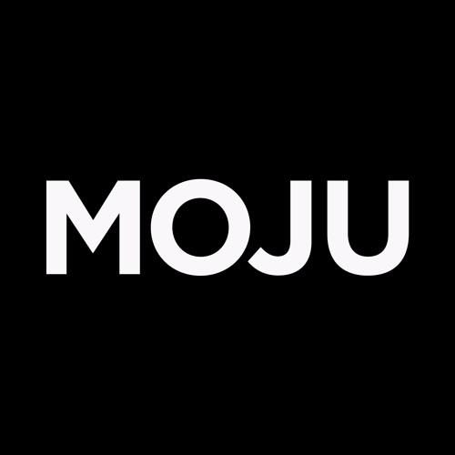 MOJU's avatar