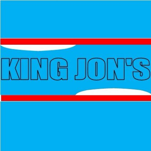king Jon's's avatar