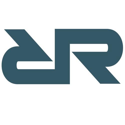 REVOLUCION RECORDS's avatar