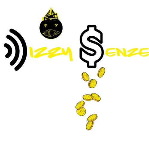 Dizzy SenZe's avatar