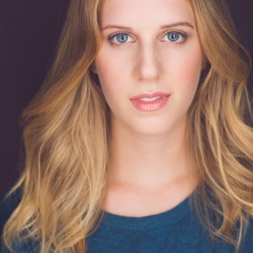 Grace Oberhofer's avatar