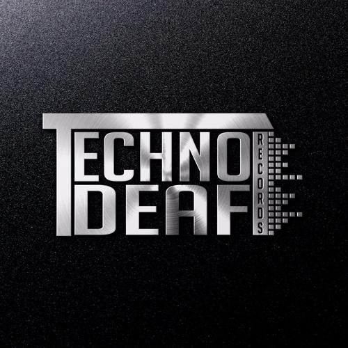 Techno Deaf Records's avatar