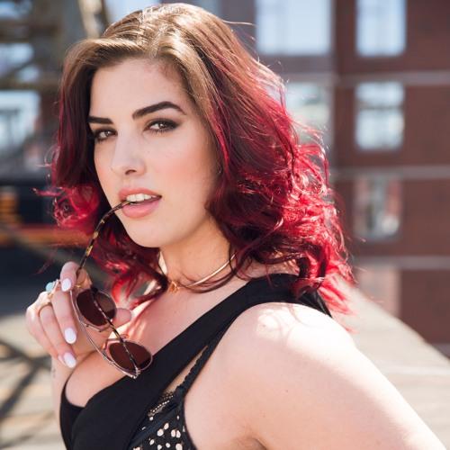 Kristen Plati's avatar