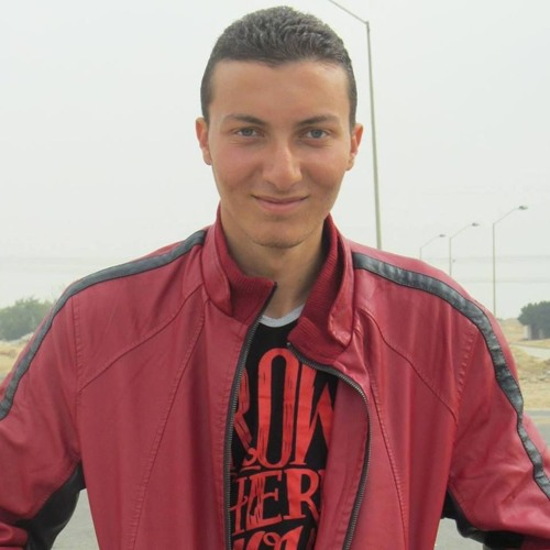 Kemo Elmashat's avatar