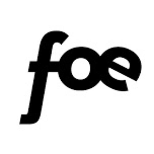 Foe UK's avatar