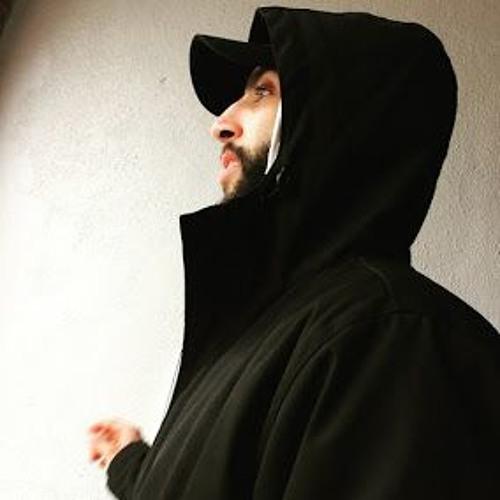 GAUGE$'s avatar