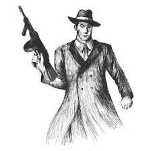 Tato  O.C.I.L's avatar
