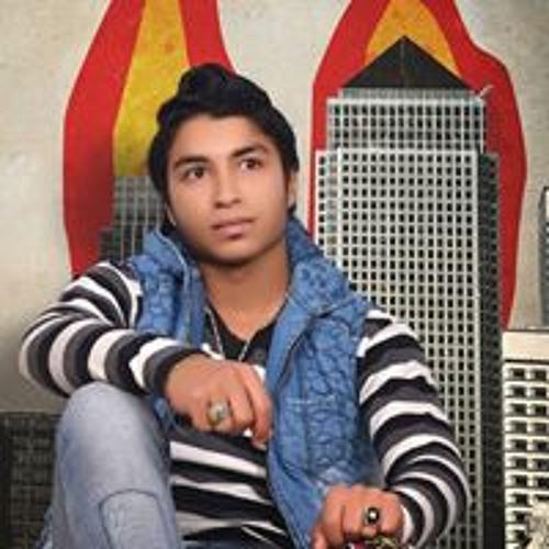 Sief Sayko's avatar