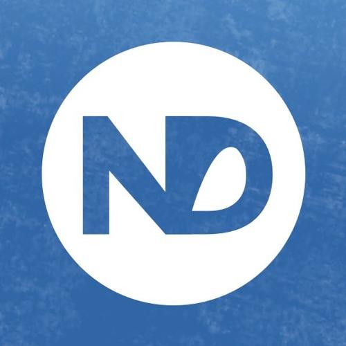 NODUSK's avatar