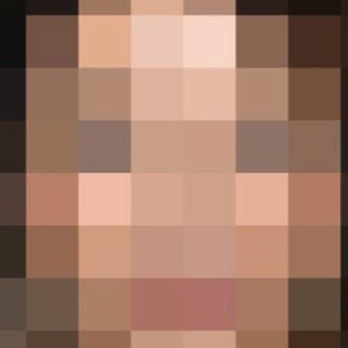 no one's avatar