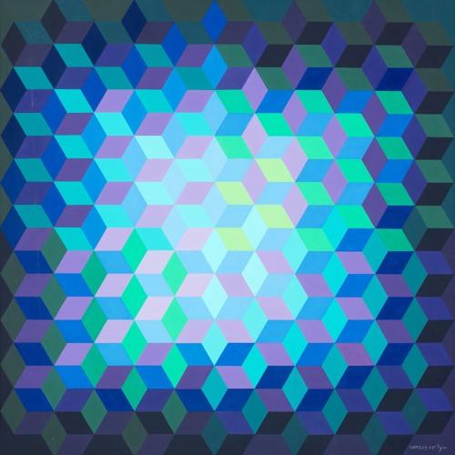 mlnrmln's avatar