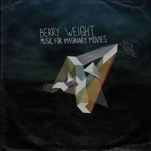 Berry Weight's avatar