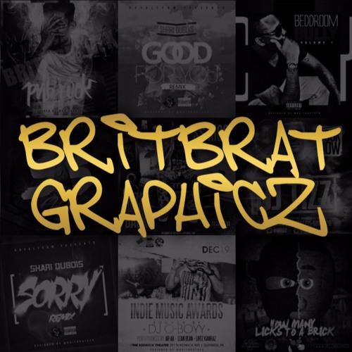 BritBratGfx's avatar