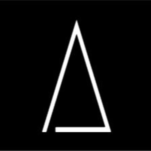 Alex Saab's avatar