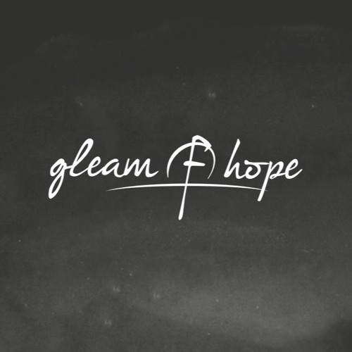 Gleam of Hope's avatar