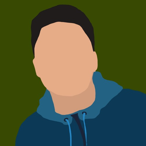 Aditya Naithani's avatar