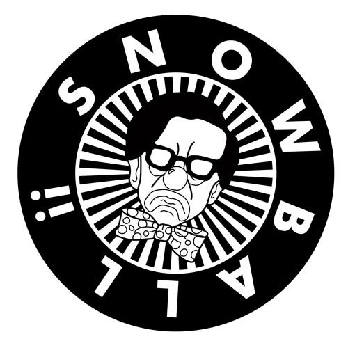 Snowball II's avatar