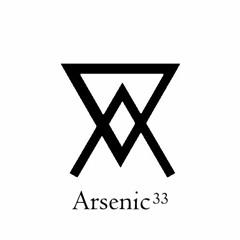 Arsenic 33