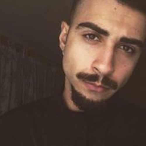 Roberto Mellino's avatar