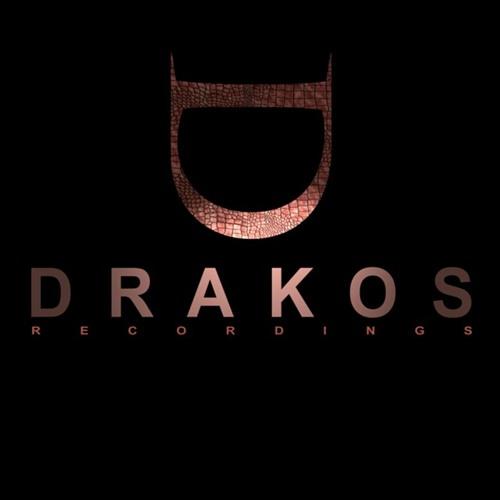 Drakos Recordings's avatar