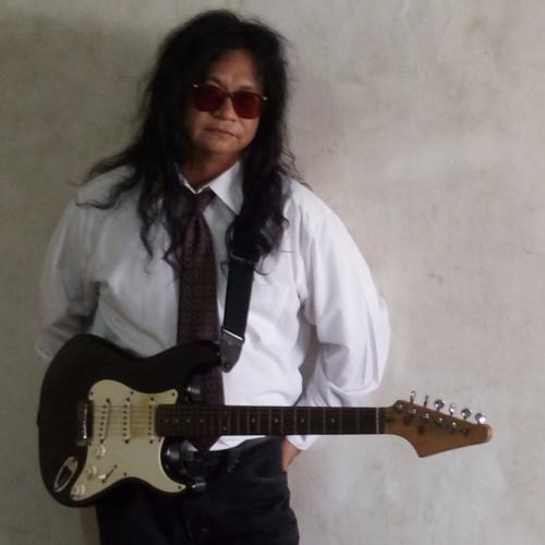 Bunny Pineda's avatar