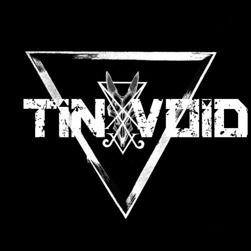 Tin ▼ Void's avatar