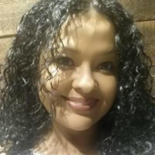 Guadalupe Castillo's avatar