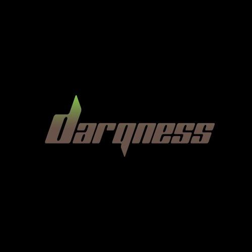 DARQNESS's avatar