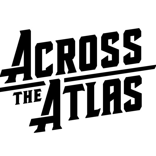 Across The Atlas's avatar