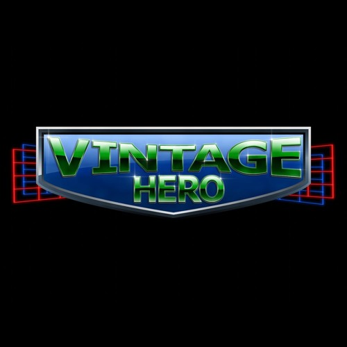 Vintage Hero - OST's avatar