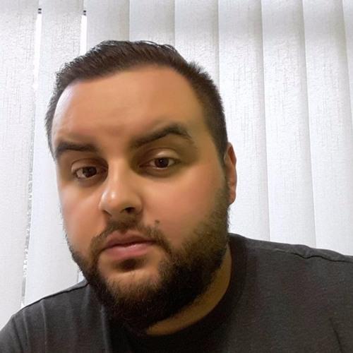 wielki89's avatar