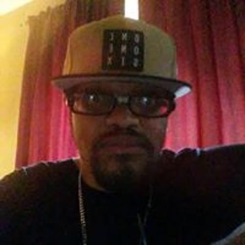 Brandon Williams's avatar