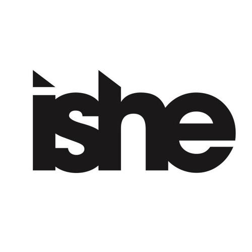 Ishe's avatar