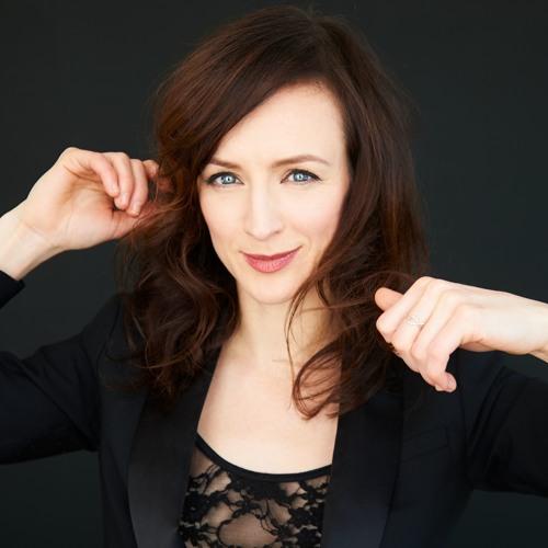 SarahSlean's avatar