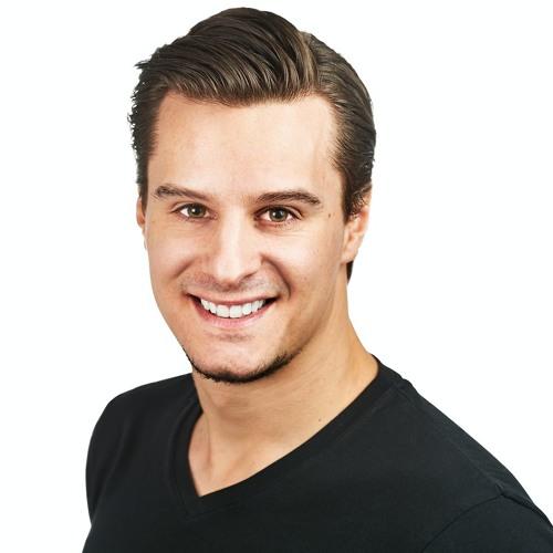 MichaelCarbone's avatar