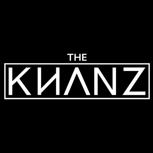 The Khanz's avatar