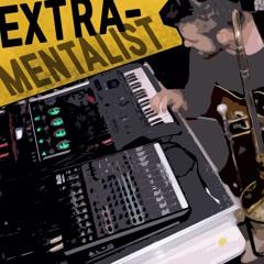 Extramentalist